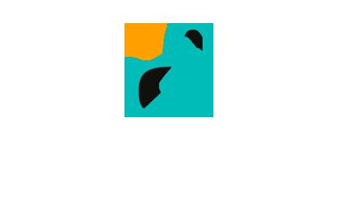 formacurae.es
